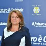 Approvata Legge Sismica, Catalfamo: strumento rilevante per edilizia