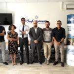 Nasce la categoria del Turismo di Confartigianato Imprese Calabria