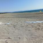 Lamezia Terme Spiagge inaccessibili ai disabili