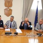 Ambiente, rinnovato accordo tra Cciaa Catanzaro e Noe calabresi
