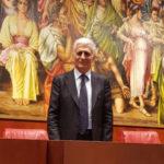 Sanità, 200mln di debiti: Graziano chiudere subito fase commissariale
