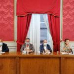 Scuola: incontro alla provincia di Cosenza con prefetto e sindacati