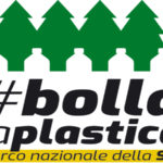 Parco Nazionale Sila a tutela ambiente: nasce progetto #bollalaplastica