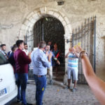 """Presentata  lista """"Per Belcastro"""", candidato a sindaco Antonio Torchia"""