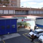 Coronavirus:da positivo a negativo medico ospedale Reggio C.