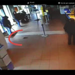 Rapine a uffici postali nel Lametino, tre arresti dei Carabinieri-Video