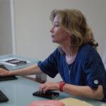 """""""Rischi naturali"""", primo webinar informativo con l'assessore Savaglio"""