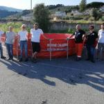 """Servizio antincendio """"Calabria Verde"""": al 31 luglio gestiti 2.720 incendi"""