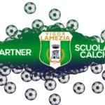 Scuole calcio Vigor Lamezia per aggregare giovani nei valori dello sport