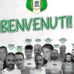 Calcio:Vigor Lamezia completa organigramma staff tecnico