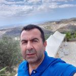 Il neo sindaco di Belcastro, Antonio Torchia: semplicemente grazie a tutti