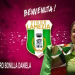 Calcio a 5: Colpo da 90 per la Vigor Lamezia Women