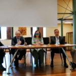 Cosenza: Firma Cis, Iacucci giornata storica