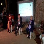 Gizzeria legalità è cultura,VII edizione del premio Caposuvero