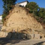 Crosia: Più di 8mln per mettere in sicurezza il territorio