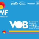 Lamezia Wine Fest, il 29 settembre in streaming