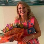 Mirella Pacifico nuovo dirigente istituto comprensivo Mandatoriccio