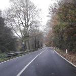 Anas: prosegue manutenzione straordinaria lungo le strade di rientro