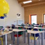 Coronavirus:insegnante positiva, bambini asilo in quarantena