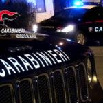Medico aggredito in ospedale.i carabinieri arrestano 24enne