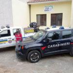 Giornata di incontro tra i giovani amaronesi e i Carabinieri
