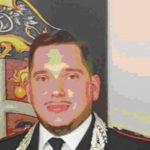 Soverato: Capitano Cipriano nuovo comandante compagnia Cc