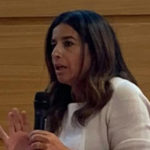 Cittadino: urgente ed improcrastinabile una revisione aliquote Tari