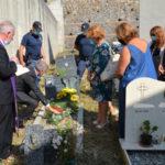 Catanzaro: Polizia Stato ha commemorato l'appuntato Panuccio