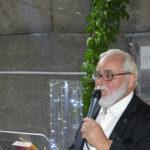 Le radici del tempo La poesia e il pensiero di Raffaele Talarico