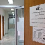 Coronavirus: attesa risultati tamponi, sindaco chiude scuole