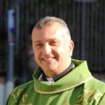 Lamezia, De Biase plaude sulla nomina di Don Pino Angotti come Vicario