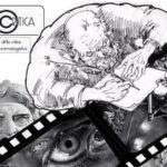 Lamezia: si alza il sipario sulla II edizione di Fare Critica
