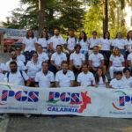 PGS Calabria, a Reggio l'Assemblea dei Dirigenti-Quadri