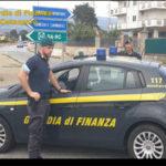 'Ndrangheta:sequestrati beni presunto boss Lamezia Terme