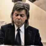Il noto M° Angelo Guido sarà il docente di pianoforte dell'Istituto Donizetti