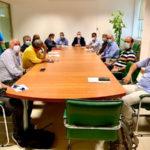 La Regione punta sull'apicoltura, Gallo incontra le associazioni settore