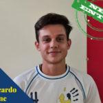 Pallavolo: Torna alla Raffaele Lamezia Riccardo Leone
