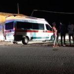 Migranti: Crotone,presi presunti scafisti sbarco 1 settembre
