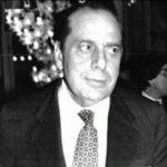 20 anni morte Misasi; Mancini : fu gigante politica