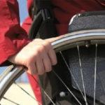 Lamezia: servizio alunni portatori di handicap e riapertura asili nido