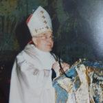 Lamezia: Riflessione vescovo emerito Vincenzo Rimedio