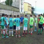 Calcio: prenderà il via la stagione delle squadre giovanili biancoverdi