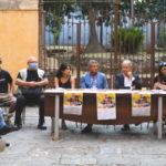 """Ritorna a Lamezia Terme """"TeatrOltre: il Teatro Ritrovato"""""""