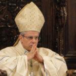 Lamezia: Vescovo nomina cancelliere vescovile e economo