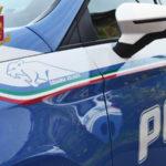 Furto di autoradio: Polizia di Stato individua responsabile