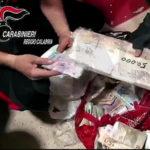 'Ndrangheta: confiscati beni per 2,5 milioni di euro