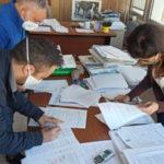 Castrovillari: consegnati lavori riqualificazione autostazione