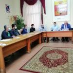 Belcastro Insediato consiglio comunale del sindaco Torchia