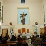 "Lamezia, don Andrea Latelli ""Ripartiamo dall'Amore di Santa Teresa"""