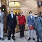 Sanità, Graziano: dopo nostro incontro a Roma Sileri apre caso Cariati